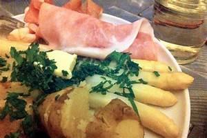 Kartoffeln Zum Einkellern Kaufen : spargel wann beginnt endet die spargelzeit ~ Lizthompson.info Haus und Dekorationen