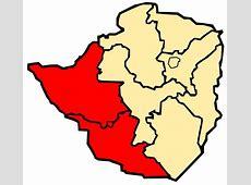 Matabeleland Wikipedia