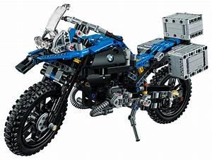 Gs 1200 Adventure : lego technic bmw r 1200 gs adventure 42063 press release ~ Kayakingforconservation.com Haus und Dekorationen