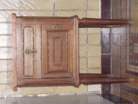 chambre à coucher belgique chambre a coucher occasion liege 182553 gt gt emihem com la