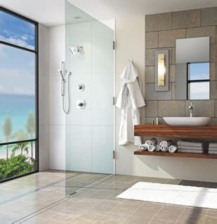 Modern Bathroom Sinks Images 25 best modern bathroom vanities for your home dwell