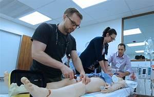 Undergraduate Medical Education | School of Medicine ...