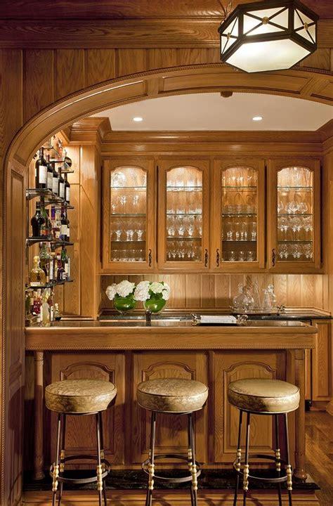Stylish Home Bars by 29 Best Stylish Home Bar I Like Images On Wine