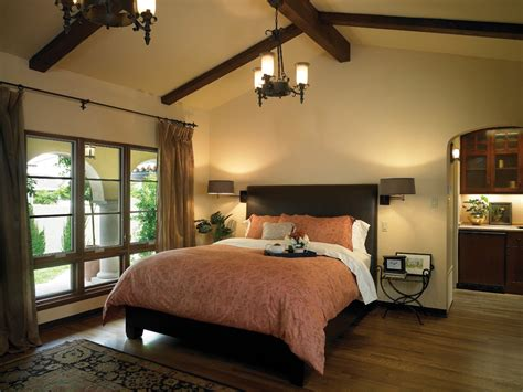 Bedroom Sconce Lighting With Ceiling Lighting Bedroom