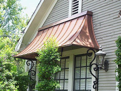 images  french front porch ideas  pinterest