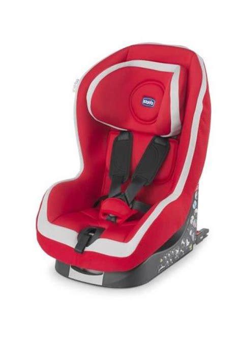 quel siège auto bébé choisir dossier norme isofix quel siège auto choisir