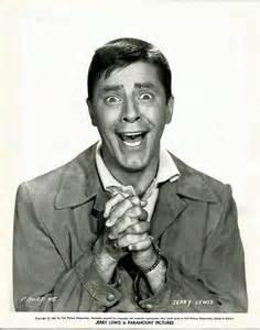 Jerry Lewis Dean Martin Birthday