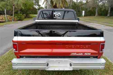 purchase   chevy chevrolet pick  pickup