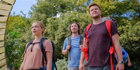 Midsommar Director Clears Up Mystery About Its Shocking Ending