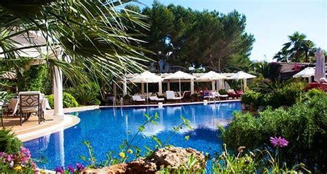 Hotel El Coto by Hotel El Coto Alles 252 Ber Mallorca