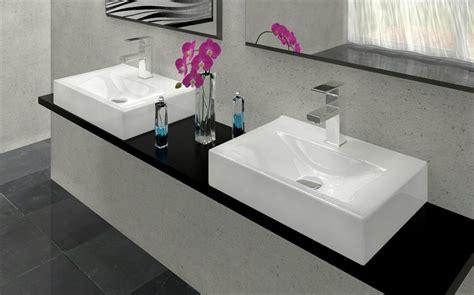 brico depot marseille cuisine brico depot salle de bain marseille idées déco salle de bain