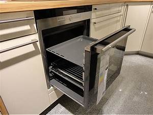 Backofen hb 78 bd 570 backofen mit backwagen und for Backofen backwagen