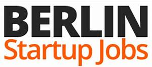 Berlin startup jobs it jobs marketing internships for Start up jobs berlin