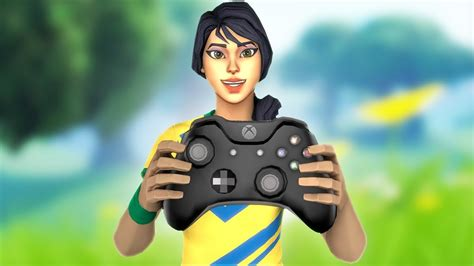 clinical crosser xbox controller fortnite  sfm