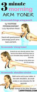 Pin On Simple Exercises