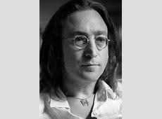 1114 best John Lennon the Man images on Pinterest