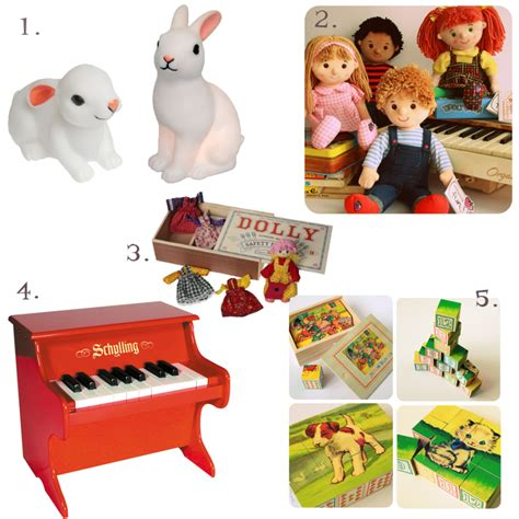 christmas gift guide gifts for girls age 3 welcome to