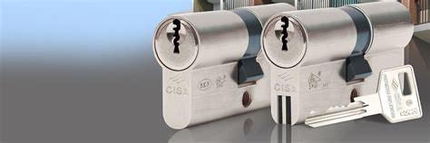 What Are The Different Types Of Locks And Keys