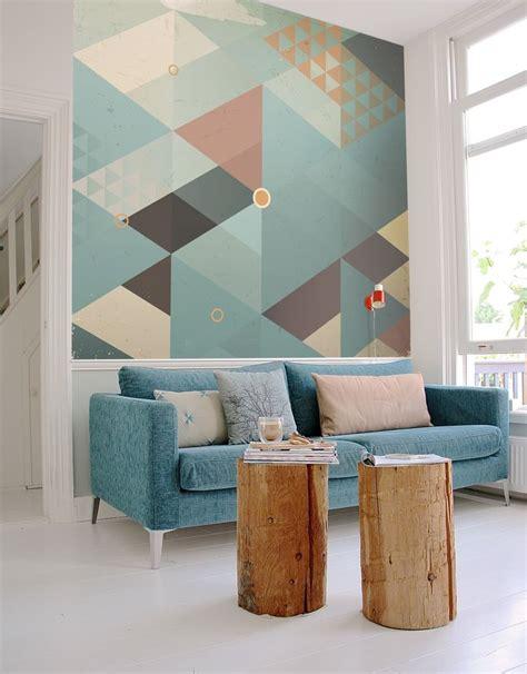 idees originales de decoration murale pour votre interieur