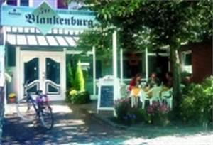 Kempf Bad König öffnungszeiten : branchenportal 24 dr ute langenbeck coaching beratung in osnabr ck partyservice kardalo ~ Bigdaddyawards.com Haus und Dekorationen