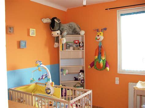 Chambre A Coucher Occasion Liege by Ophrey Com Chambre Bebe Orange Bleu Pr 233 L 232 Vement D
