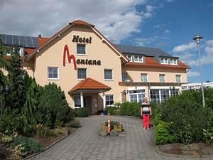 Limburg An Der Lahn Hotel : hotel montana in limburg an der lahn duitsland reviewcijfer 7 6 zoover ~ Watch28wear.com Haus und Dekorationen