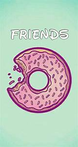 Cute Wallpapers For Bff