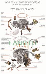 08 Kia Sedona Engine Diagram