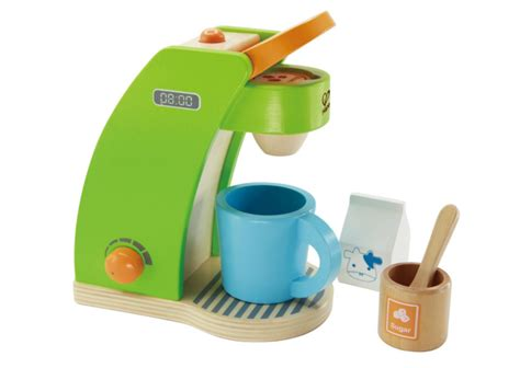 12 Toy Coffee Makers Your Kids Want You to Know   CoffeeSphere