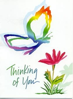thinking of you clipart sensational design thinking of you clipart free clip