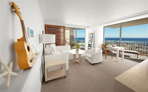 the modern honolulu by diamond resorts cheap hotel rooms at discounted price at cheaprooms com 174