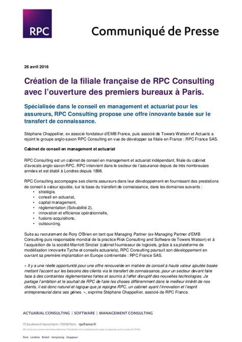 Cabinet Actuariat by Cabinet D Actuariat Conseil