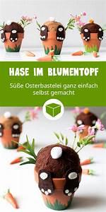 Basteln Zu Ostern : osterbasteln mit kindern 3 unkonventionelle ideen ~ Watch28wear.com Haus und Dekorationen
