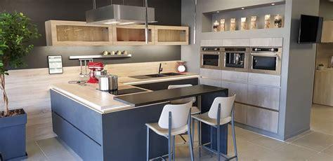 acheter cuisine acheter une cuisine d 39 exposition pas chère sur libourne