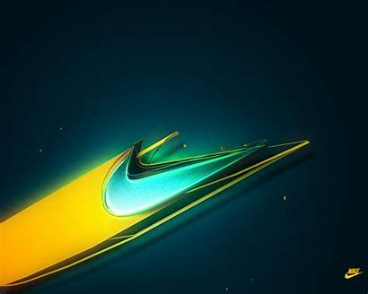 Nike Cool Wallpapers Desktop Impressive