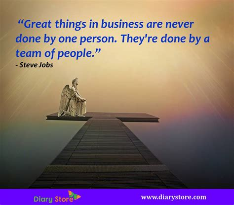 great quotes  quotations greatness inspirational