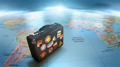 Travel Tourism Hospitality Trends Ink