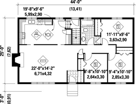 house plan    sq ft  bed  bath