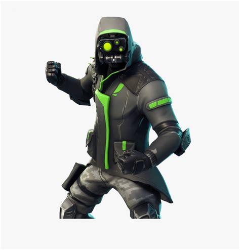 Fortnite Characters Transparent Coba Coba