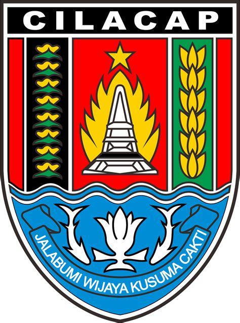 kabupaten cilacap wikipedia bahasa indonesia