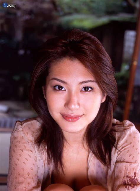 bokep jepang hot vidio foto hot model jepang yabuki haruna info pilihan