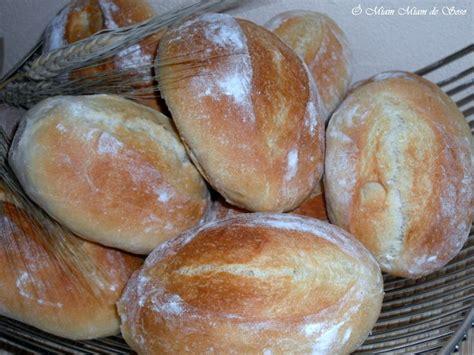 recettes de cuisine portugaise 1000 idées sur le thème recettes de cuisine portugaise sur