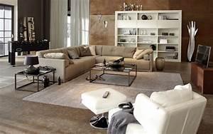 Domicil Möbel Outlet : leuchter aus der neuen home kollektion von domicil lifestyle und design ~ Orissabook.com Haus und Dekorationen