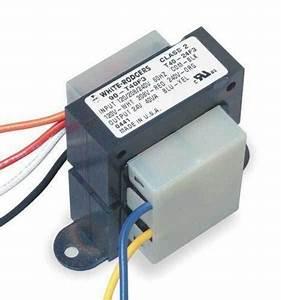 12 24v Transformer Wiring Diagram : 24v transformer ebay ~ A.2002-acura-tl-radio.info Haus und Dekorationen