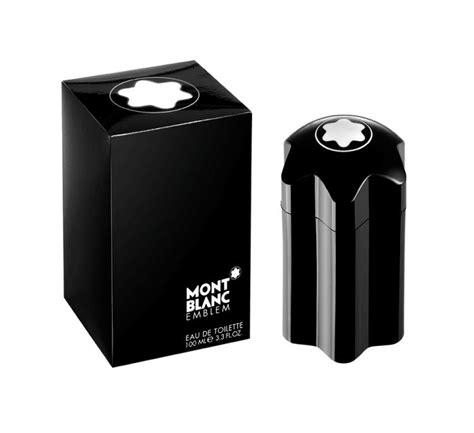 mont blanc parfum homme montblanc emblem classic pour homme fragrance 100ml pens de luxe shop