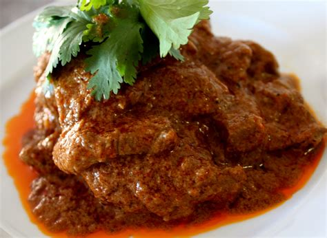 rendang minangkabau west sumatera indonesia resep
