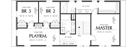 draw house plans for free draw my own house plan for free draw my own garden plans