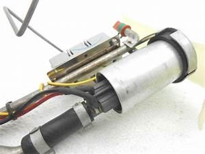 Reman New Oem Ford F150 F250 F350 F450 Fuel Pump  U0026 Sending