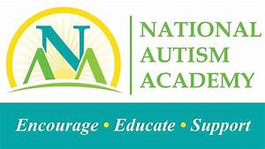 National Autism Academy Offers Free 7-Part Video Series ...