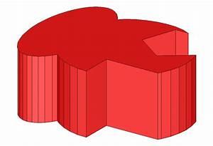 Inhalt Zylinder Berechnen : zylinder geometrie ~ Themetempest.com Abrechnung
